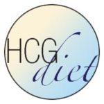 hcg diet logo